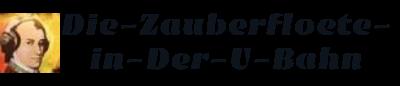 die-zauberfloete-in-der-u-bahn.de